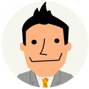 熊本で稼げるセクキャバ求人情報【SexyClubForYou熊本】写メ日記2019/05/21 20:19の投稿「男性スタッフ大歓迎☆」