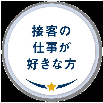 熊本で稼げるセクキャバ求人情報【SexyClubForYou熊本】 接客の仕事が好きな方