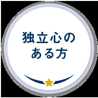 熊本で稼げるセクキャバ求人情報【SexyClubForYou熊本】 独立心のある方