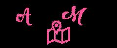 熊本で稼げるセクキャバ求人情報【SexyClubForYou熊本】 アクセスマップイメージ