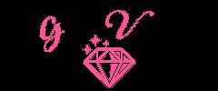 熊本で稼げるセクキャバ求人情報【楽々タイム熊本店・遊遊タイム熊本店求人オフィシャル】 在籍女の子の声イメージ