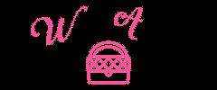熊本で稼げるセクキャバ求人情報【SexyClubForYou熊本】 県外の方へイメージ