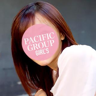 熊本で稼げるセクキャバ求人情報【SexyClubForYou熊本】 在籍女の子の声「佐賀から入店したOさん」イメージ