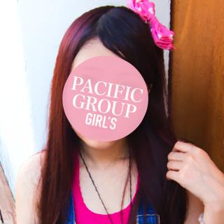 熊本で稼げるセクキャバ求人情報【SexyClubForYou熊本】 在籍女の子の声「鹿児島から入店したSさん」イメージ