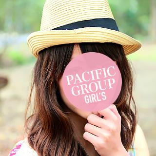 熊本で稼げるセクキャバ求人情報【SexyClubForYou熊本】 在籍女の子の声「兵庫から入店したMさん」イメージ